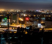 Addis-at-night