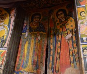 Axum-Tsion-Interior-Painting