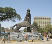 Lion_of_Judah,_Addis_Ababa