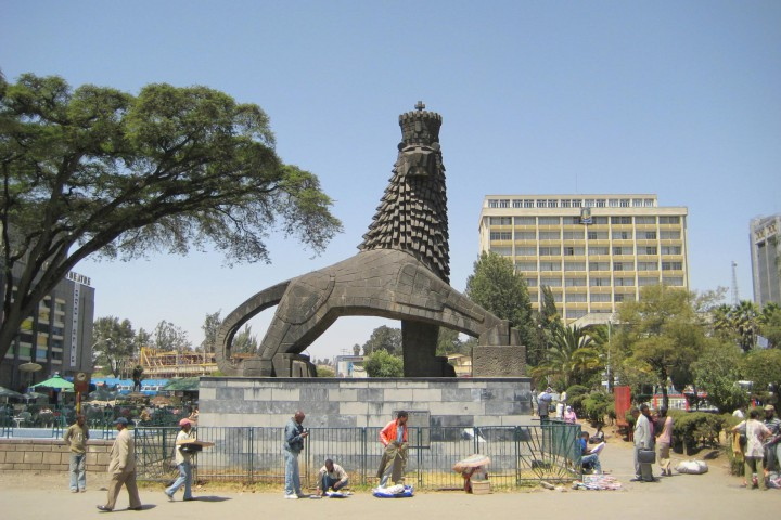 Lion_of_Judah,_Addis_Ababa