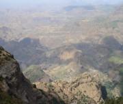 Semien-mountain03